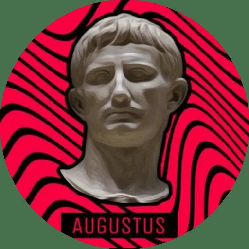 Augustei